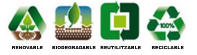 logos ecologics