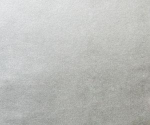 COLOR CELULOSA MATE PLATA