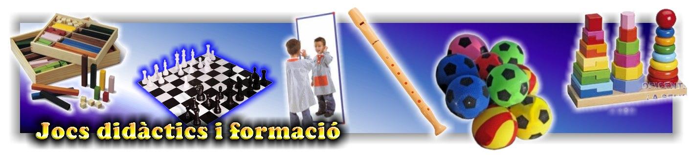 1-foto jocs didactics