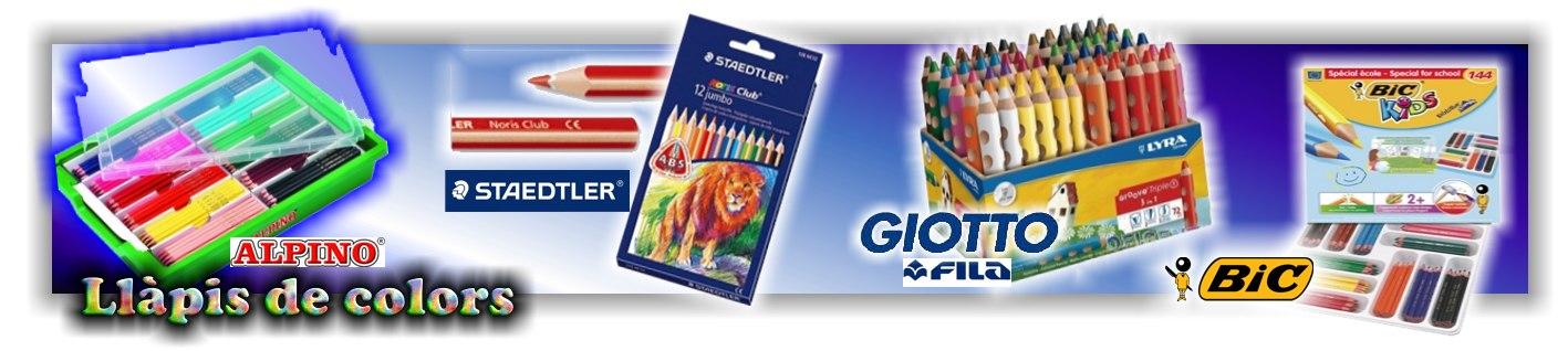 6-foto llapis de colors