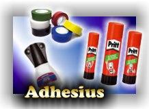 8-foto adhesius reduit