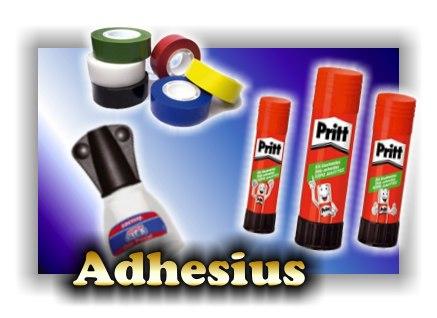 8-foto adhesius