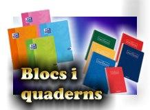 9-foto blocs i quaderns reduit