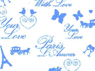 IMATGE_PP_TRANSP_115641_2018_PARIS_BLAU.
