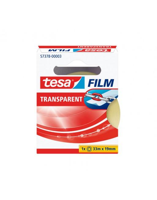 TESA PRACTIC FILM 19X33 - 57378-00003-01