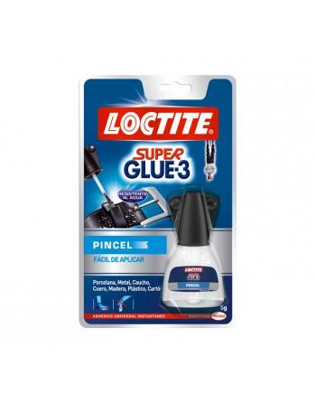 LOCTITE PEGAMENTO PINCEL 5GR - 2055430