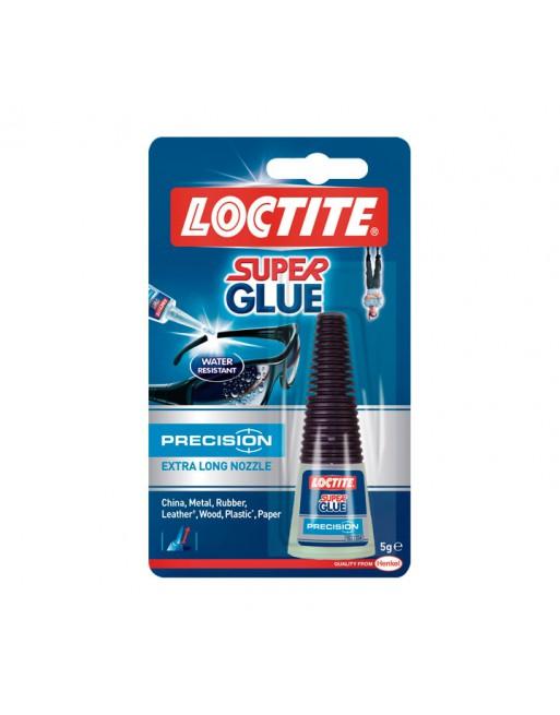 LOCTITE PEGAMENTO PRECISION 5GR - 2068379