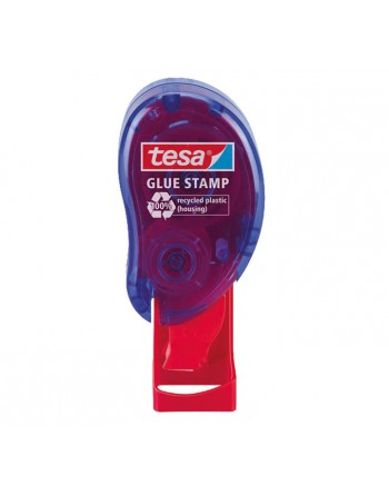 TESA BLISTER SELLO ADHESIVO PERMANENTE - 59099-00000-00