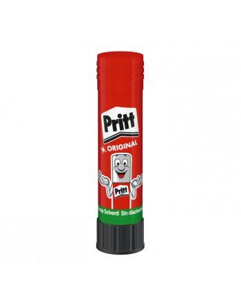 PRITT BARRA PEGAMENTO STICK 11 GRS. - 1584622