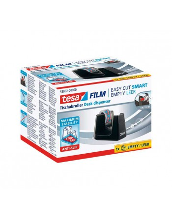 TESA PORTARROLLO SOBREMESA EASY CUT SMART - 53902-00000-01