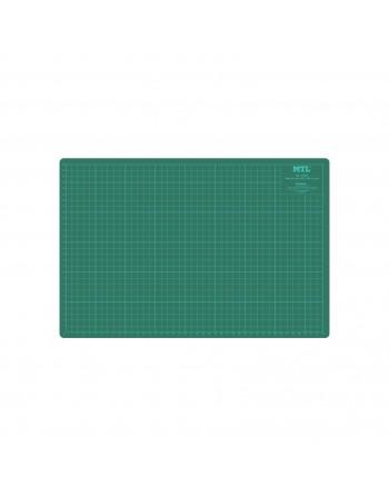 DOHE VADES DE CORTE PVC 450 X 300 X 3 FORMATO A3 - 79285