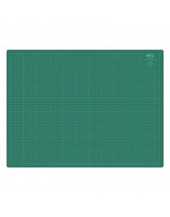 DOHE VADES DE CORTE PVC 600 X 450 X 3 FORMATO A2 - 79286