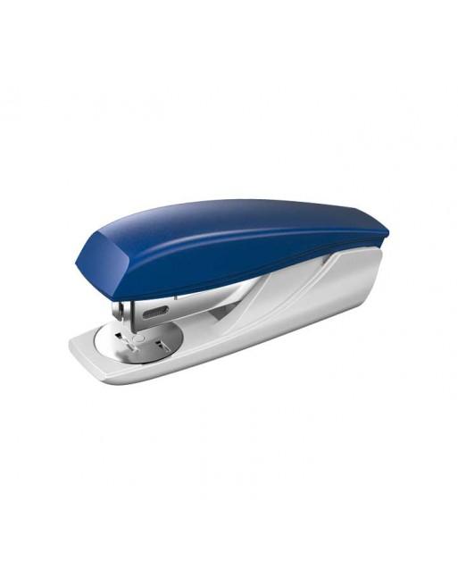 PETRUS GRAPADORA MODELO 210 AZUL - 623365
