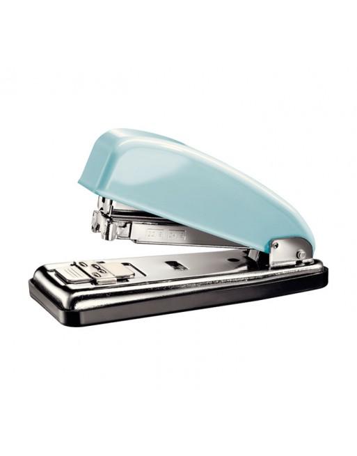 PETRUS GRAPADORA RETRO 226 FONDANT BLUE - 624404