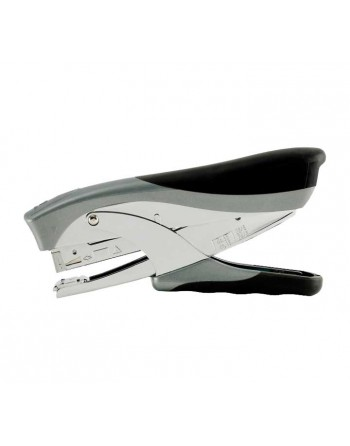 REXEL TENAZA OFFICE SQUALE 56 PLATA - 2600001
