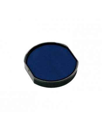 COLOP 2 ALMOADILLA E-R40 T. AZUL ALCB.R40.A - E/R 40 BPAZ