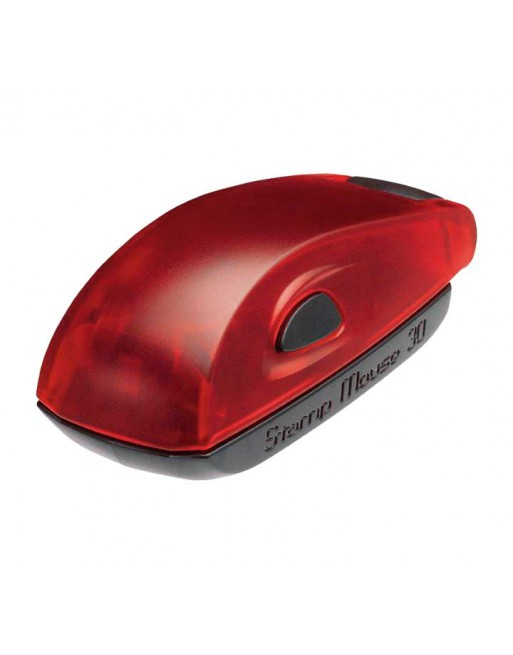 COLOP SELLO COLOP STAMP MOUSE 30 - 109392