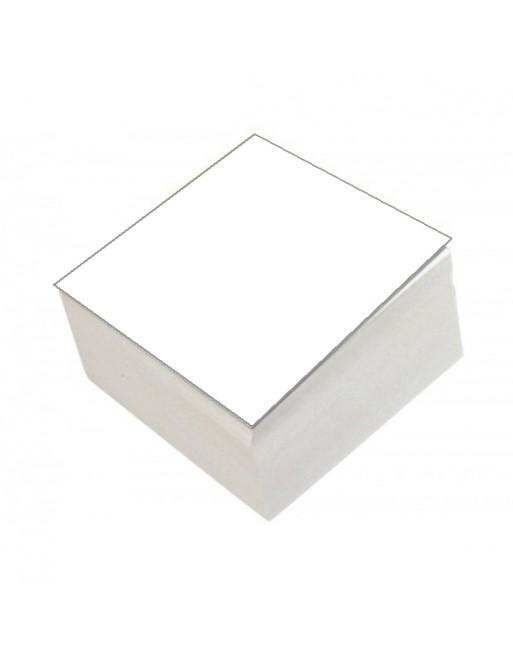 STADIUM TACO 500H NO ENCOLADO BLISTER 100X100MM - 26-021