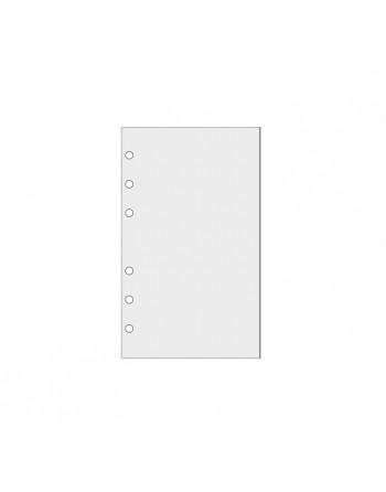 FINOCAM POSTER PLANIFICADOR MIXTO 68X48.5CM CASTELLANO - 780360020