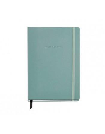 MULTIFIN RECAMBIO AGENDA 3002 DIA PAGINA CATALÀ - 411040019