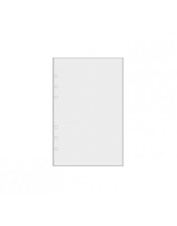 MULTIFIN RECAMBIO AGENDA 3002 SEMANA VISTA CASTELLANO - 411030019