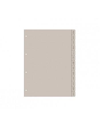 MYRGA CALENDARIO TACO MURAL 14X20CM CASTELLANO - 1385