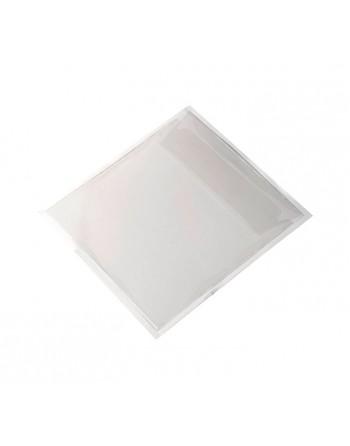3L PACK 100 FUNDA ADHES.CD C/SOL 148280-1 - 148280-19