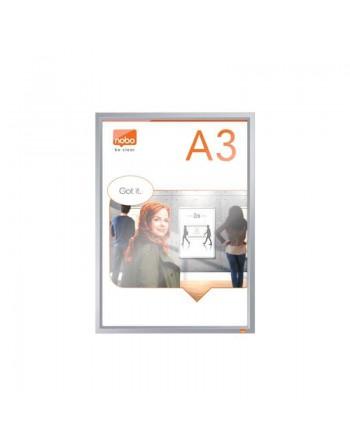 NOBO 2 BASE NEGRA ESCRITURA A 1 1902436 - A11902436