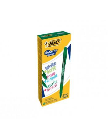ALPINO BLISTER 2 BOLIGRAFOS BORRABLES REMAKER SOFT 0.7 AZUL - BB000100