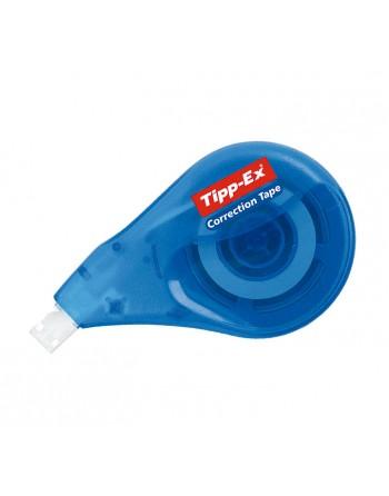 TIPP-EX CINTA CORRECTORA EASY 4.2MMX12M - 8290352