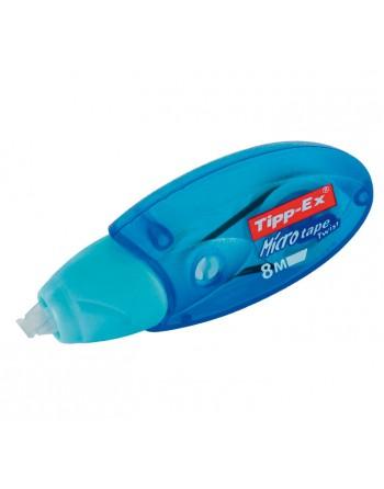 TIPP-EX CINTA CORRECTORA TWIST 5MMX8M - 8706142