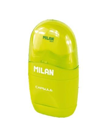 MILAN EXPOSITOR 16 AFILABORRA CAPSULE - 4701116