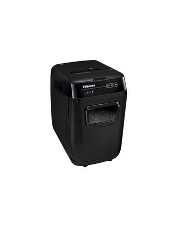 FELLOWES DESTRUCTORA AUTOMATICA AUTOMAX 130C - 4680101