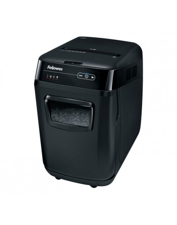 FELLOWES DESTRUCTORA AUTOMAX 200C - 4653601