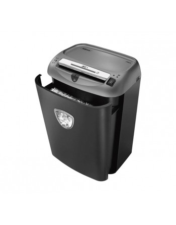 FELLOWES DESTRUCTORA PARTICULAS 75CS - 4675001