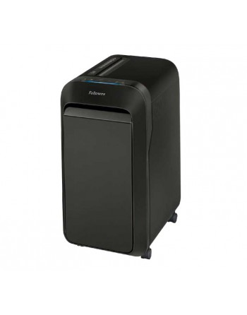 FELLOWES DESTRUCTORA LX220 MINICORTE 4X12MM 5502601