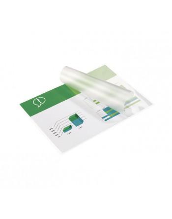 GBC 100 BOLS PLASTIFICACION 216X303 A4 175MICRAS EN - 3200724