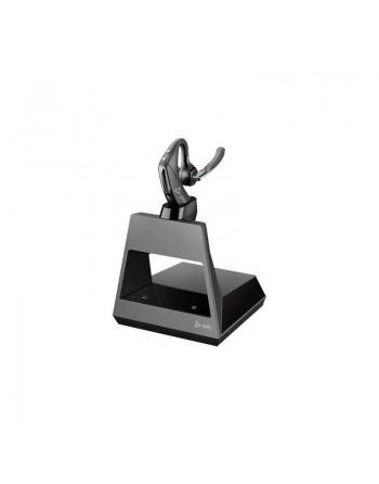GIGASET TELEFONO INALAMBRICO A120B AZUL - SI-A120B