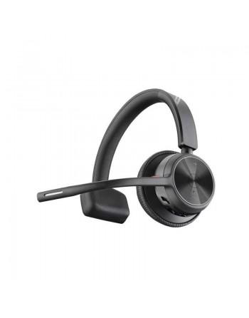 GIGASET TELEFONO INALAMBRICO A120N NEGRO - A120 N