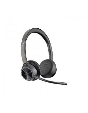 GIGASET TELEFONO INALAMBRICO A120OR NARANJA - SI-A120OR