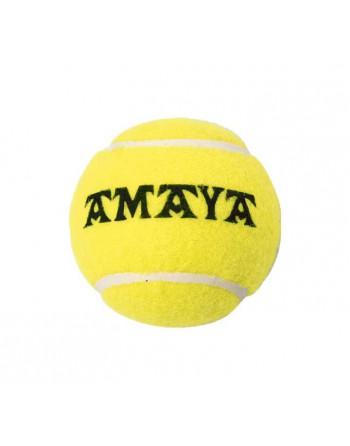 AMAYA BOLSA 3U PELOTA TENIS CHAMPION - 800411