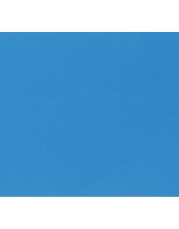 AIRONFIX ROLLO FILM ADHESIVA 45CMX20M BRILLO AZUL CLARO - 67257