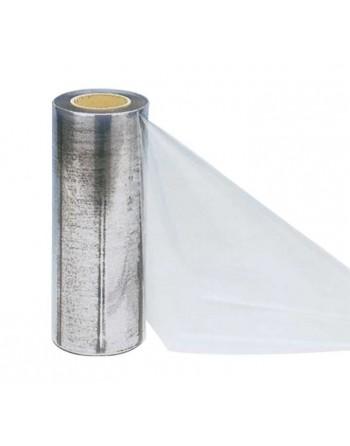 GRAFOPLAS 100 BOBINA PVC 100X0.46M - 51000300