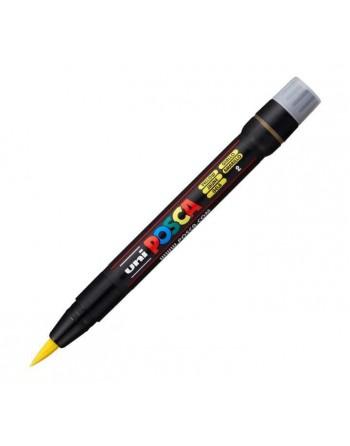 CARIOCA 12 ROTULADORES STAMPERELLO SURTIDO - 42240