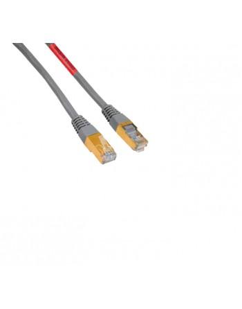 HAMA CABLE PC RJ45 CATEGORIA 5E CRUZADO 1.5 METROS - 39046737