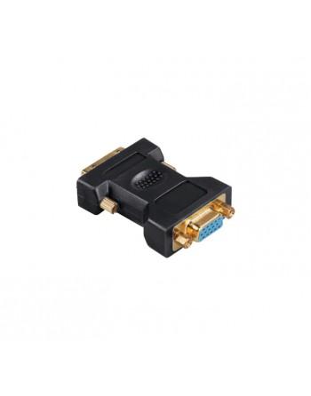 HAMA ADAPTADOR VGA H A DVI M - 39045073