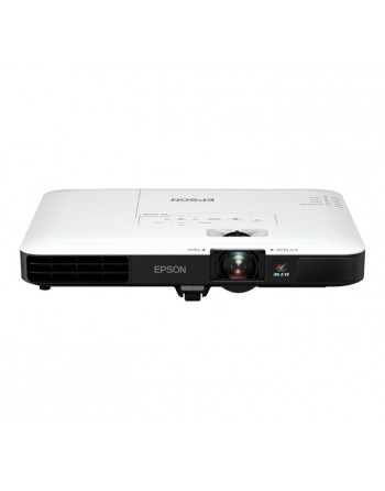 EPSON PROYECTOR EB-1780W BLANCO - V11H795040