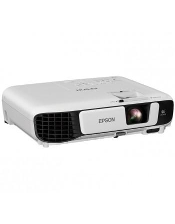EPSON PROYECTOR EB-S41 BLANCO - V11H842040