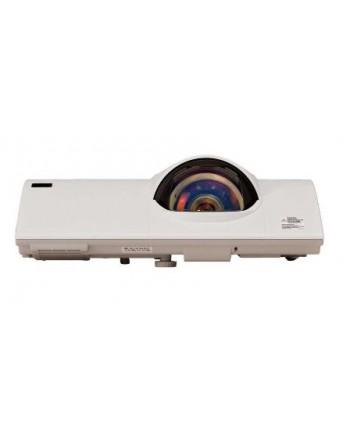 MMC PROYECTOR 2500 ANSI XGA 0.60:1 - CP-CX251N