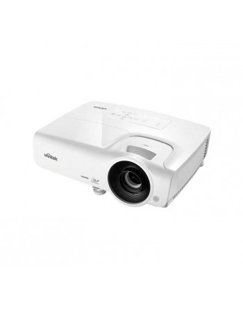 VIVITEK PROYECTOR 3500 FULLHD HDMI - DH268